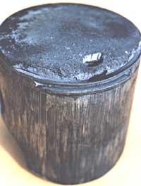 Yz Piston Ring Failure